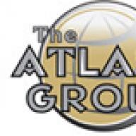 theatlasgroup