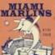 MiamiMarlins13