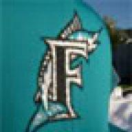 FL Marlins CA