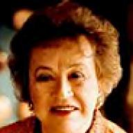 Master Chef Julia Child