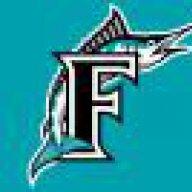 fishfreak
