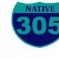 305native